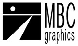 MBC Graphics